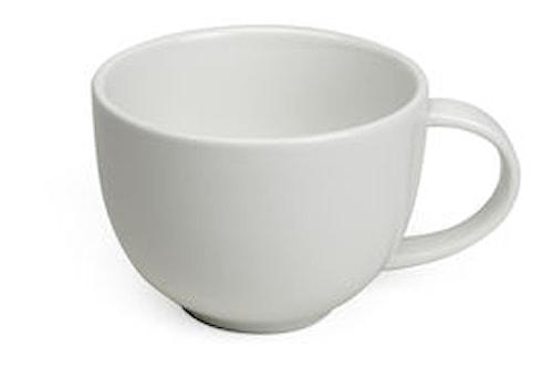 Kaffekopp Zeus 22 cl