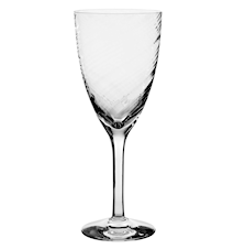 Skruf Wine glass