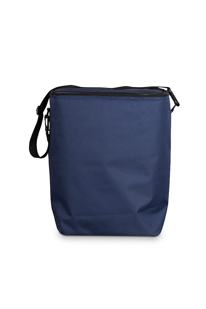 Cooler Smidig Navy