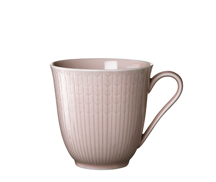 Swedish Grace Mugg Ros 30 cl
