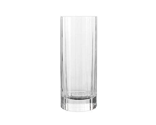 Bach Drinkglass Hi-ball 36 cl