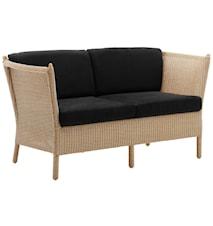 Duo 2s Sofa