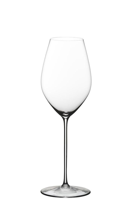 Superleggero Champagne Glass