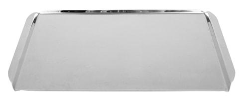Stegfad 36,3x17,8 cm