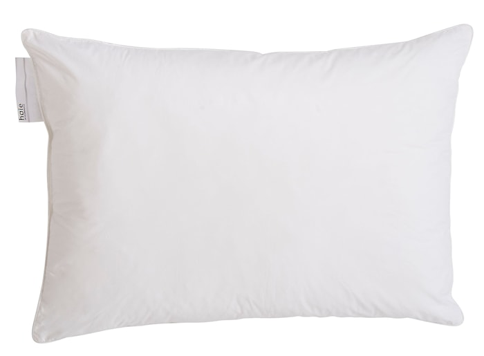 Orion Høie låg kudde 50x60cm