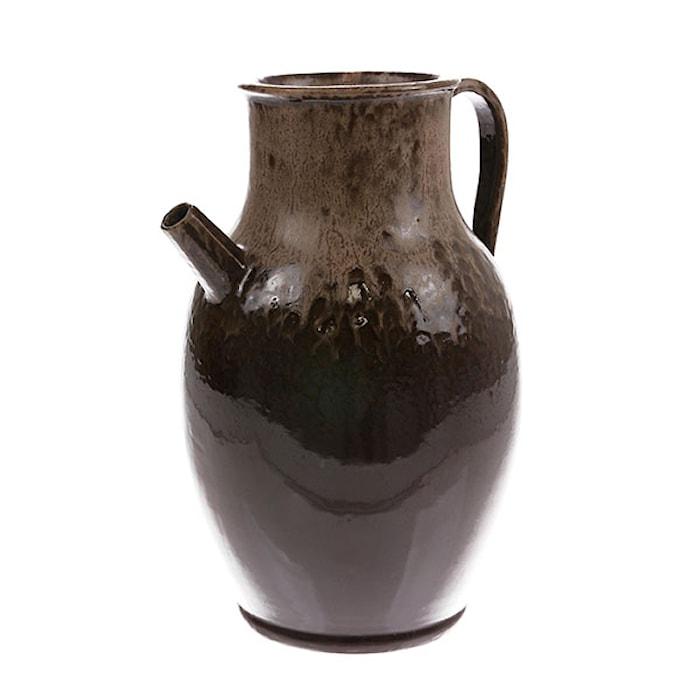 Keramik Karaff L