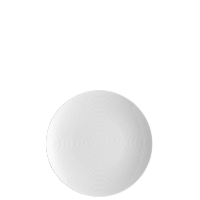 Loft Valkoinen Asetti 18 cm