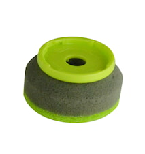 Refill til Smart Scrub™ Oppvaskkost (2st) (Artikelnummer #15988 & #15938)