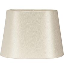 Omera Sidenlook Glint Pearl 27cm