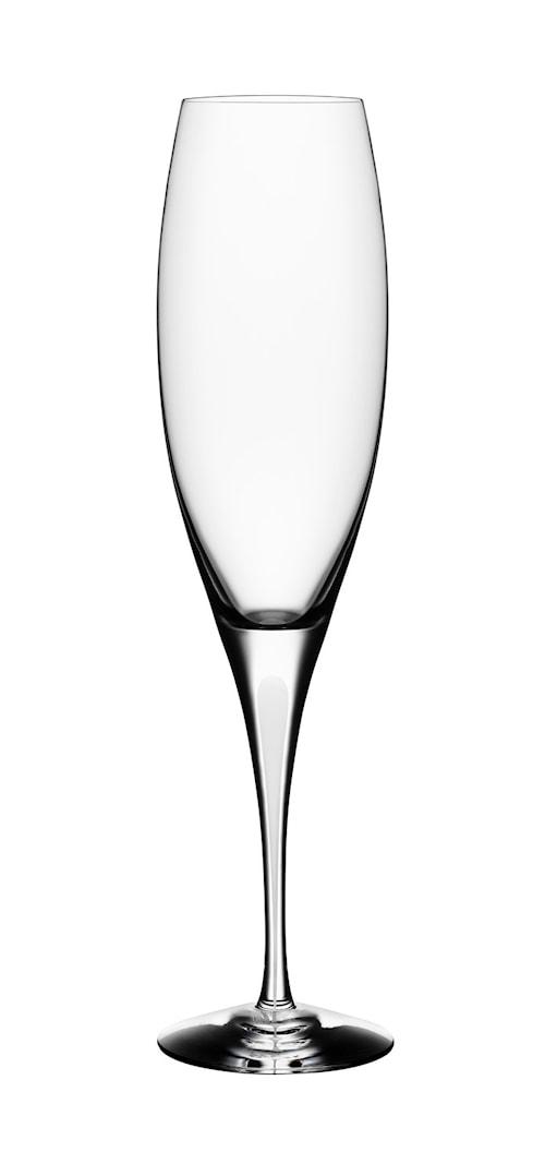 Intermezzo Satin Champagne 20 cl