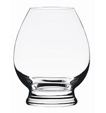 Le Baby Whisky- & Avecglas 4 st
