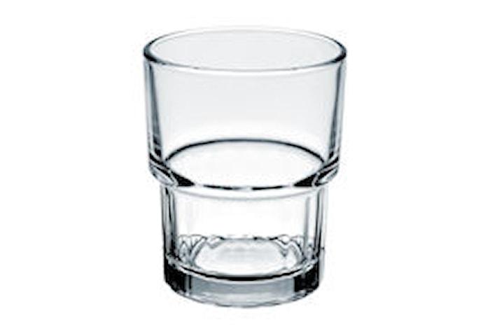 Dricksglas 20cl