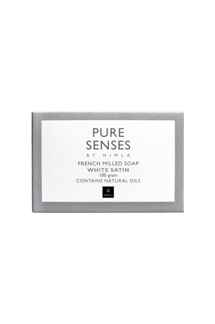 Tvål Pure Senses 100 ml