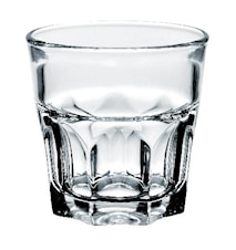 Whiskyglas Granity 16cl