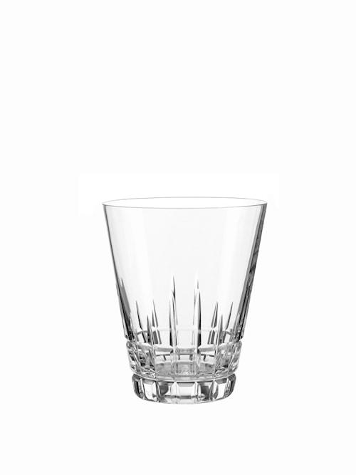 Sixties Stella vattenglas 31cl 2-p