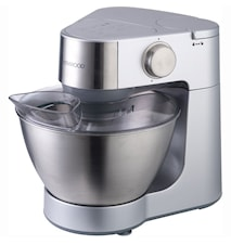 Kjøkkenmaskin KM286 Silver