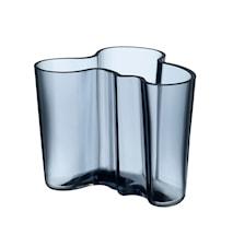 Aalto Vase Regn 120 mm