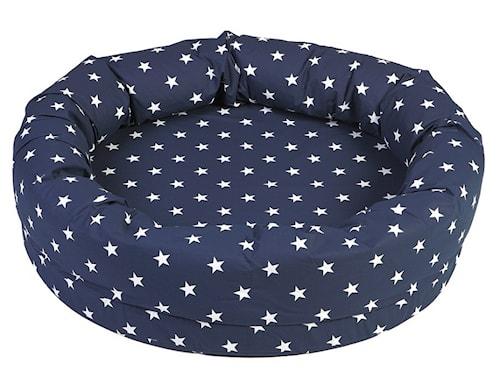 Myspöl 1 m - Blå star