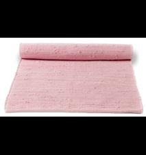 Cotton matta - Candyfloss pink