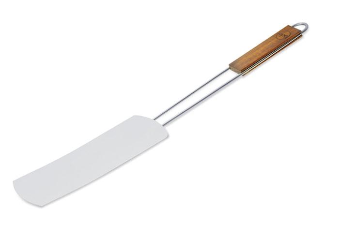 Stekespade 48cm