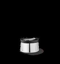 Grand Cru Ishink Ø16 cm stål
