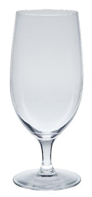 Ölglas Cabernet 47cl