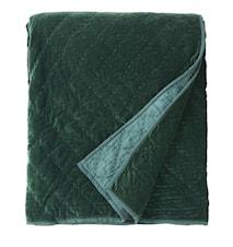 Överkast Velvet quilt