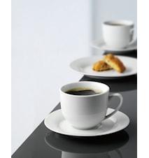 Café Kaffekopp 22 cl 4 deler