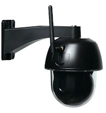 IP-kamera for utendørs bruk IP66