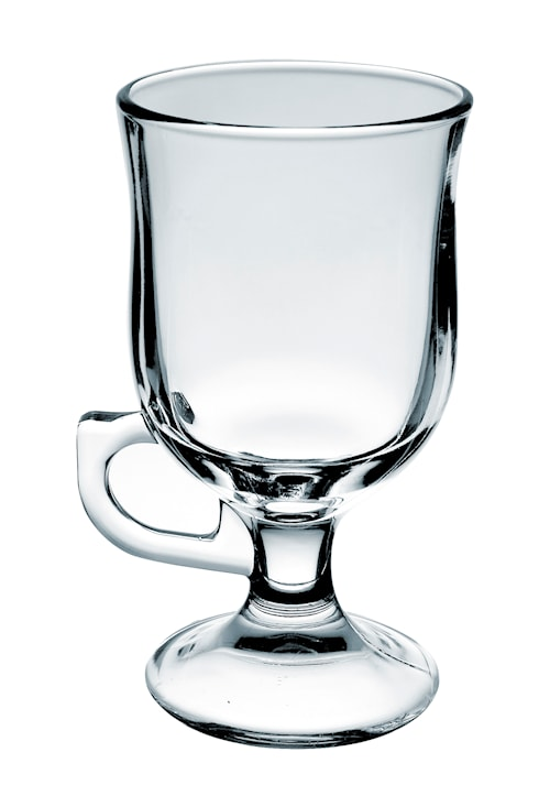 Irish Coffee Glass 24cl