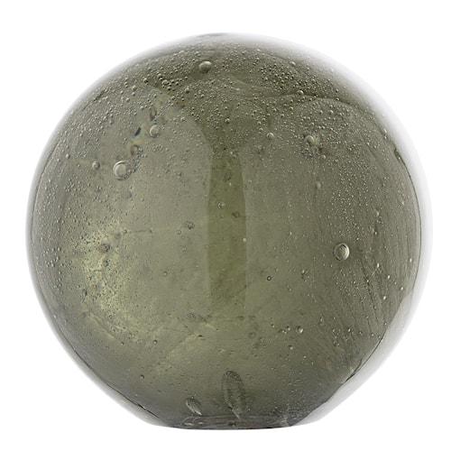 Kula Deko - Grön