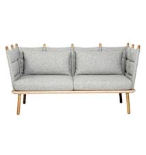 Nora sofa