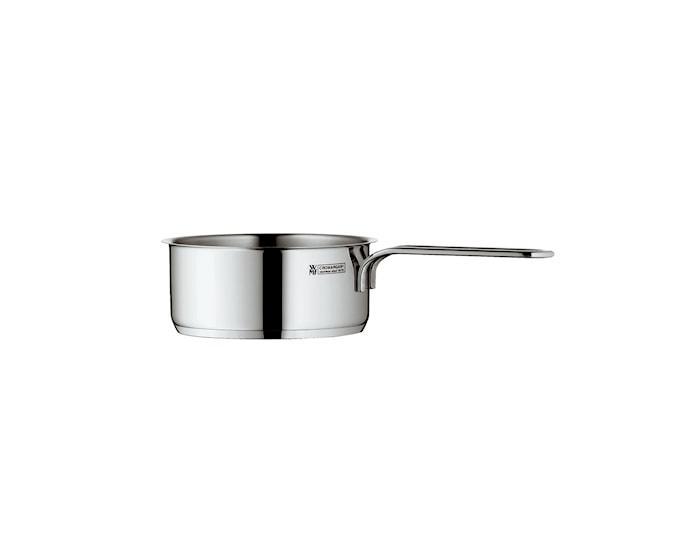 Mini Cook Kastrull 0,5L Stål