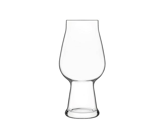 Birrateque ølglass Ipa/ale