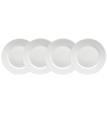 Swedish Grace Snö 27 cm 4-pack