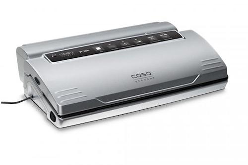 Vakuumpakker VC 300 Pro