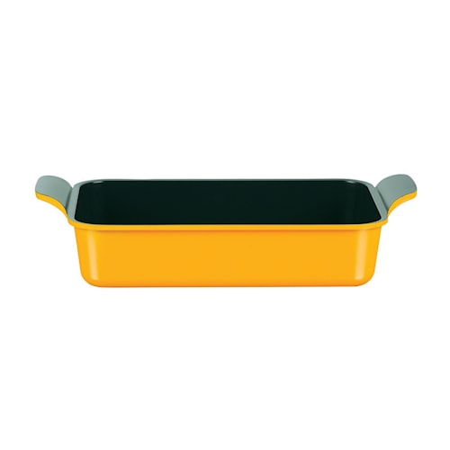 Eco Kitchen Roasting Pan Small