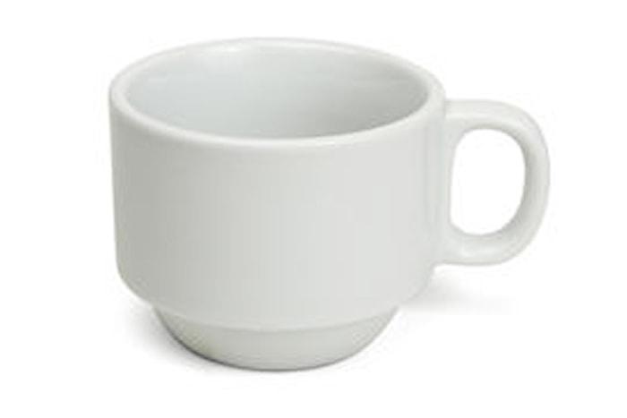 Cupido Kaffekopp 18 cl