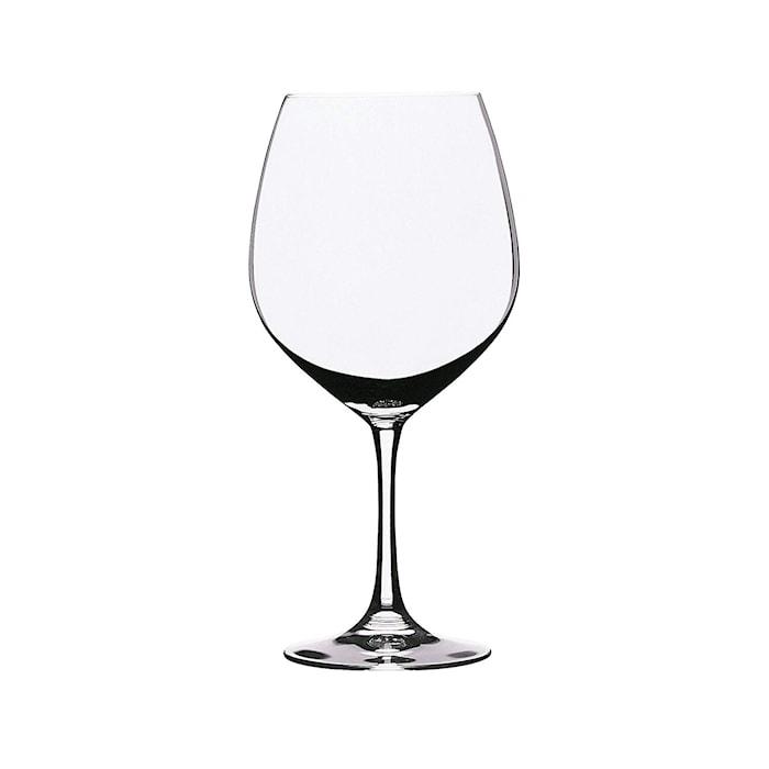 Vinglas Le Grand Bourgogne 2-pak