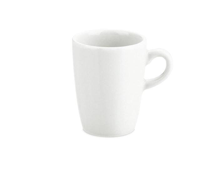 Eden kopp hvit, 20 cl Ø 9,2 cm