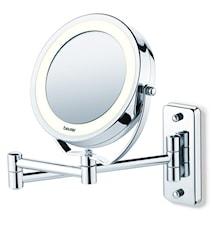 Beurer Make up spegel Battdrift BS59