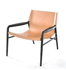 Rama chair fåtölj