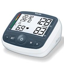 Beurer Blodtryksmåler Automat BM40