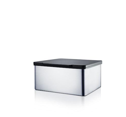 Pure Spa Box Matt