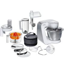 MUM54240 Køkkenmaskine