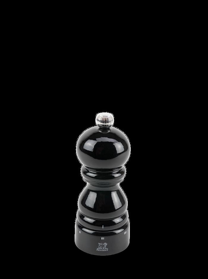 Paris Noir U'select Saltkvern Svart 12 cm