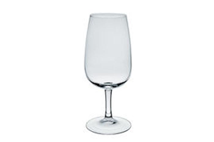 Viticole Vinprøveglass 21,5 cl