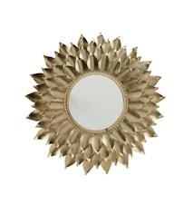 Sol Spegel