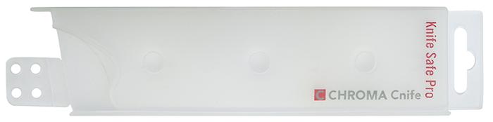 Bladbeskyttelse 19,7 x 5 cm Passar P2, P3 og P21