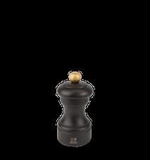 Bistro Saltkvarn Choklad 10 cm